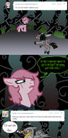 Ask Valier Getting Rose Back? by The-Clockwork-Crow
