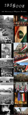 1956_2006 by hungarians