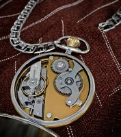 Pocket watch back FINAL by zipper