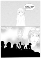 DOI Pg 7 by Ninvampirate2011