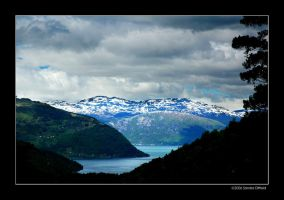 Norway 5 by grugster
