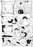 Warmth-Page 32 by Reika2