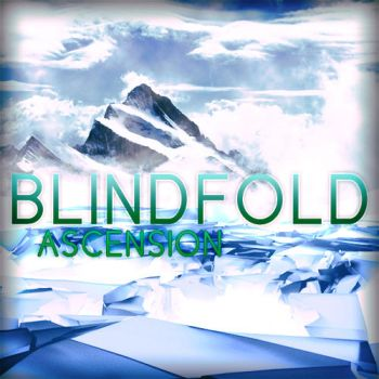 Ascension - Blindfold (Album Art) by rebel28