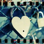 Le pont des arts. by x-princess-n0-mad-x