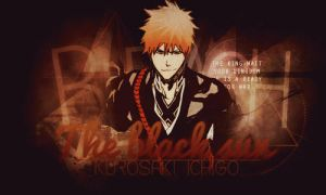 The King :Out: by HimariHimura