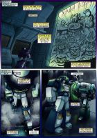 06 Shockwave Soundwave page 01 by Tf-SeedsOfDeception