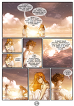 TCM 2: Volume 1 (pg 25) by LivingAliveCreator