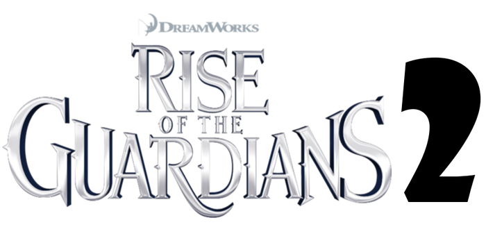 Who wants this to happen? Rise of the Guardians 2 by Alexmination98