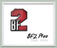 BF2 Plus by OAKside24