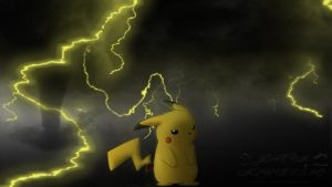 Dont-fuck-with-pikachu by jmarcelino143235