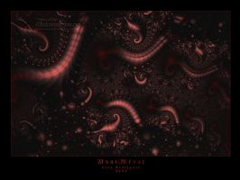 ManiNfest by Metamorfose