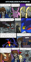 Kit's Platinum Nuzlocke adventure 68 by kitfox-crimson
