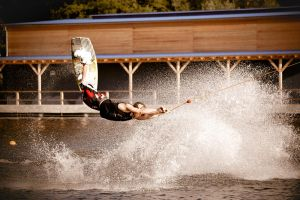 wakeboard by groundhog-day