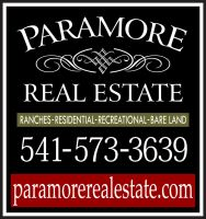 Paramore Real Estate by ADMIRE-GD
