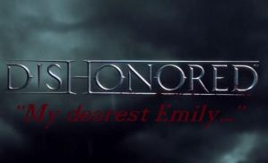 Dishonored: The last Loyalists by ReissumiesSF
