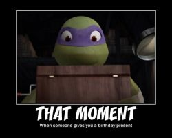 That Moment #2 by raph78