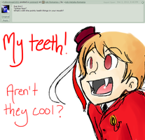 Question 1 by Ask-Hetalia-Romania