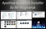 Apathae NF IconPack Inst. X86 by Mr-Ragnarok