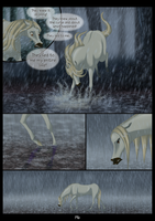 Caspanas - Page 196 by Lilafly