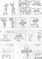 DBZgrowth2 by chocomus