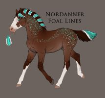 8804 Nordanner npwl design by BRls-love-is-MY-Live