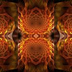 Weaving the Fire by Animus-Ligatio