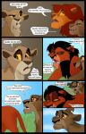 Raised in Hate Pg. 82 by Zee-Stitch