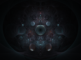 Spherical fusion by xipiN