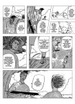 S.W chapter-3 pg2 by Rashad97