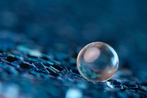 Drops 042 by knold