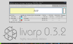 wmfs2 on livarp_0.3.2-xs by guantas