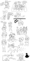 Tumblr spamaroony 4 by Sidekick-Clecle