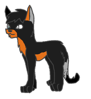 The Headless Horseman Needs A Head by Amazing-Max
