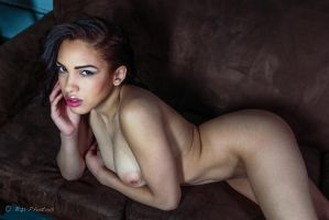 Marly 3-0280-2 by GlamourStudios