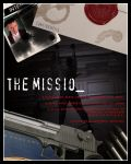 The Mission by herald-mage