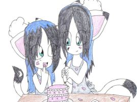 +Cake+ by natsumi1