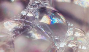 Bubbles 6 by mary-petroff