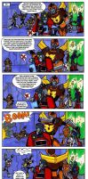Discovery 3: pg 5 by neoyi