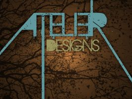 Atelier Designs Revised by KyleBonner