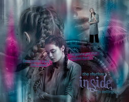 inside by strongerdiamonds