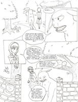 The City Round 1 Pg2 by Ocrienna