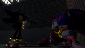 Spare Him Shadow! Please! by Nictrain123