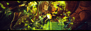 Samus Light Style Outcome by dxal