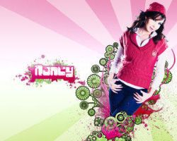 Nancy GP - By 3afsa by Arabdesign