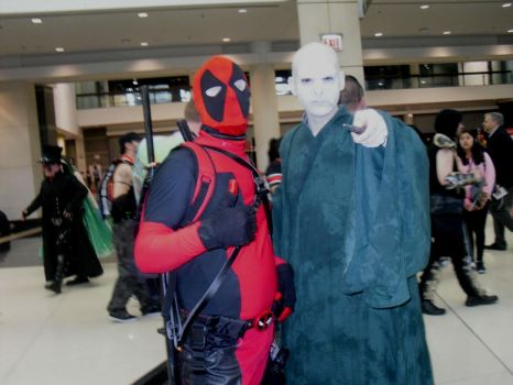 CAN I BE A DEADPOOL DEATH EATER????? by Darth-Slayer