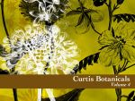 Curtis Botanicals Volume 4 by remittancegirl