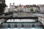 Lucerne by Deliriousfox