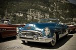 olds buick convertible by AmericanMuscle