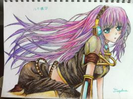 luka by tandolcedeco