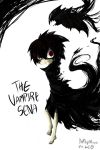 ES21:The Vampire Sena by Nippo
